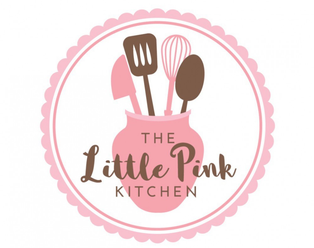 the little pink kitchen food blog | Recipes, reviews and random thoughts